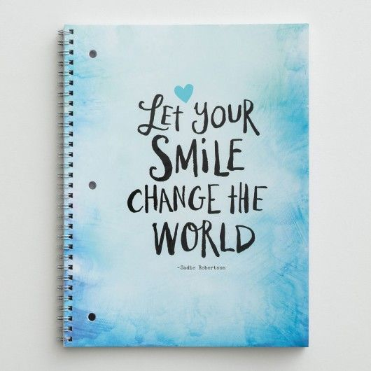 Cute Book Cover Ideas ~ Best ideas about notebook covers on pinterest
