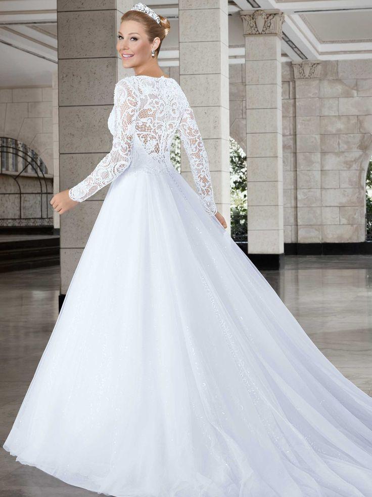 Vestidos de noiva cole o callas 12 costas cole o for Couchtisch 1 00 x 1 00