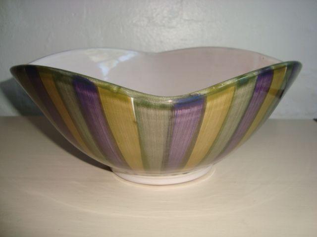 Bangholm skål/bowl. #Bangholm #bowl #skål. From www.TRENDYenser.com. SOLGT.