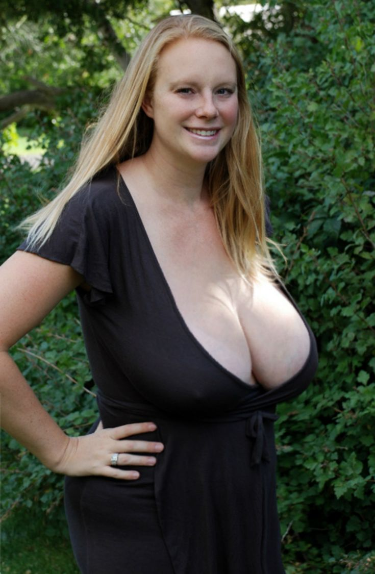 Pin On Clevage-6108