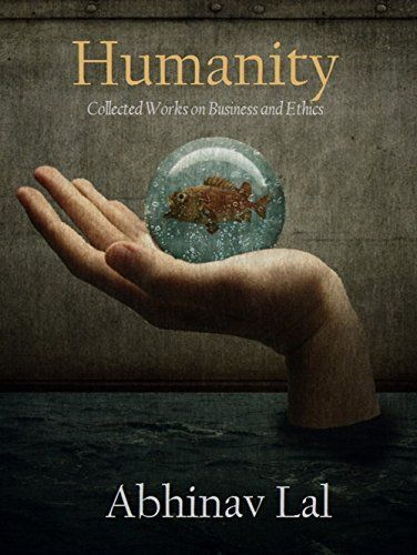 Humanity by Abhinav Lal, http://www.amazon.com/dp/B00U1DB3HA/ref=cm_sw_r_pi_dp_K6acvb022G0DA