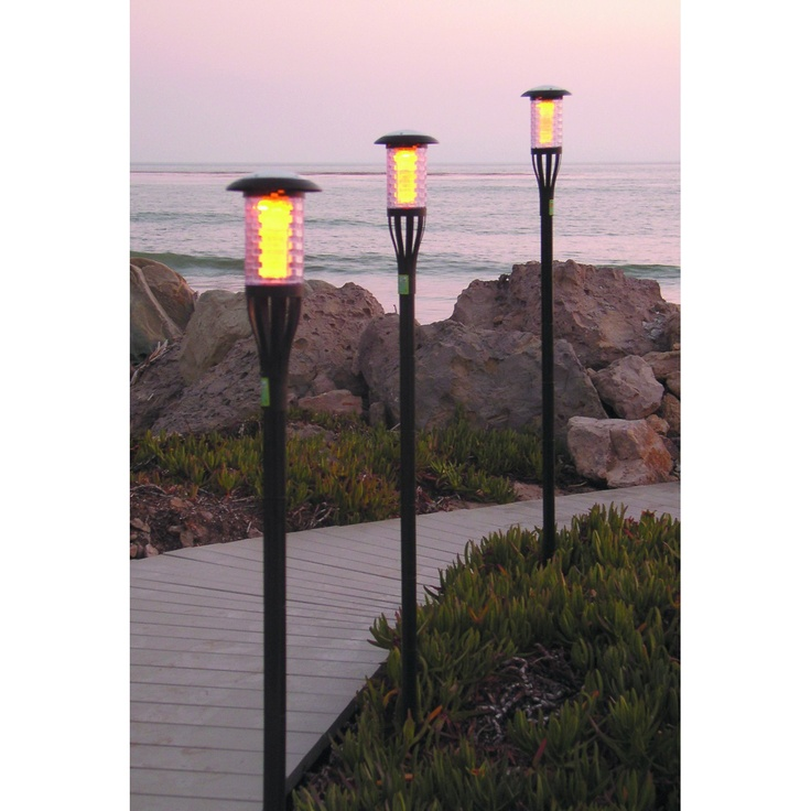 Solar Lights At Harbor Freight: 17 Best Images About Unique Items On Pinterest