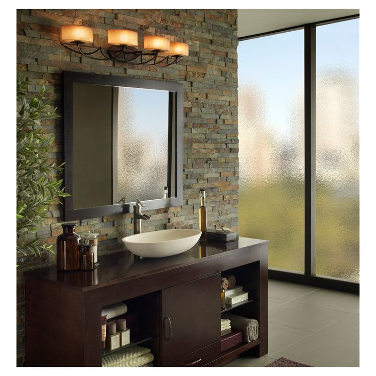25 Best Bathroom Lighting Images On Pinterest Bathroom Lighting Bathroom Light Fixtures And: bathroom light fixtures chicago