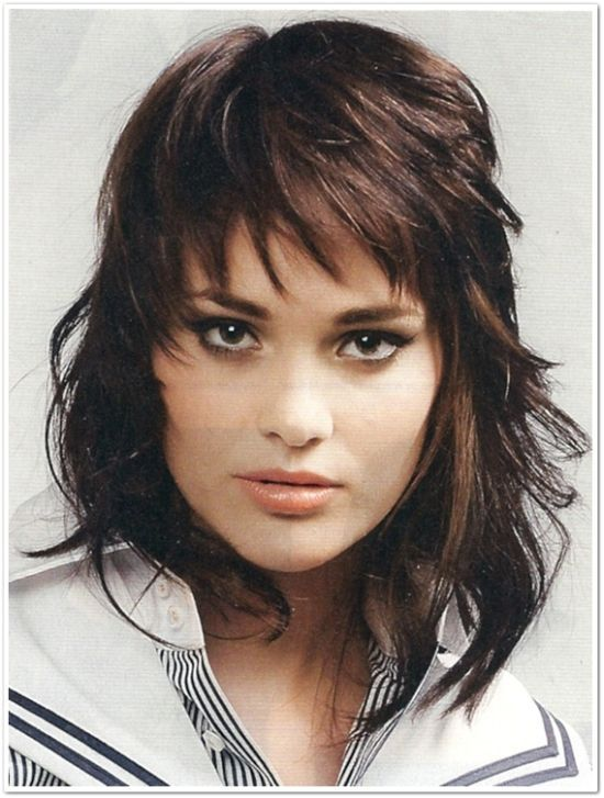 mejores 87 imágenes de hair en pinterest | peinados, corte de