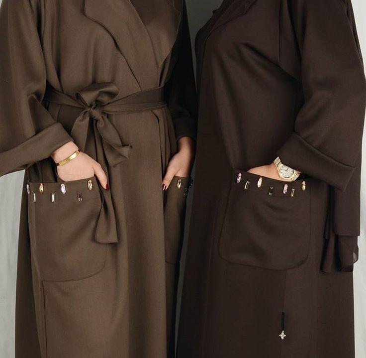 IG: Jam.Abaya || IG: BeautiifulinBlack || Modern Abaya Fashion ||
