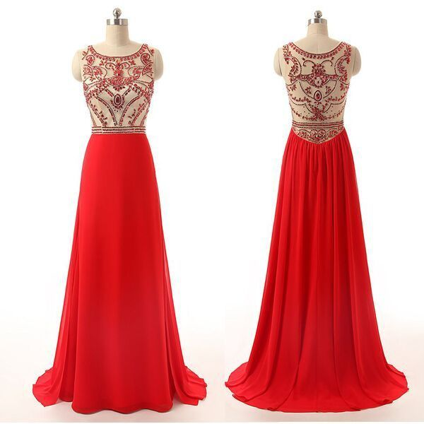 Awesome Evening dresses Prom Dresses, Red Prom Dresses, Red Dress, Cheap Prom Dresses, Prom Dress, Eveni... Check more at http://24myshop.tk/my-desires/evening-dresses-prom-dresses-red-prom-dresses-red-dress-cheap-prom-dresses-prom-dress-eveni/