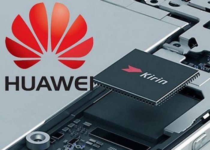 Huawei to Rival Qualcomm MediaTek By Launching More Smartphones with HiSilicon Kirin Chipsets This Year  The flagship and mid-range smartphones from Huawei are powered home-baked HiSilicon Kirin chipsets. However the company has also launched smartphones powered by MediaTek and Qualcomm chipsets in the past. Fresh information reveals that the Chinese manufacturer will be launching more smartphones with Kirin chipsets this year.  In 2017 Huawei had shipped 153 million smartphones. However…