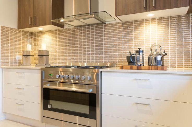 Kitchen designs ideas metricon kitchen inspiration for Kitchen design 8 x 16
