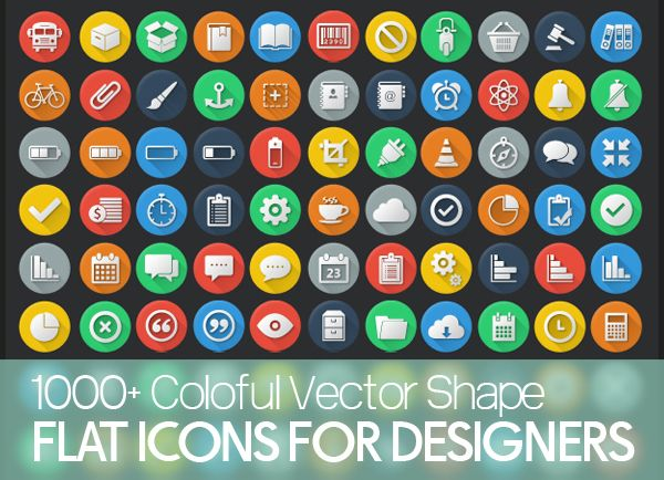 app development, application, bank, banking, business, collaborations, collection, colorful, communication, computer, concept, consultancy, creative, cross platform, development, document, download, e-commerce,free-icons,free,freebies, finance, flat, flat icons, glyphs, graphic, graphics, icon, icons, idea, infographic, information, interface, internet, line, long shadow, mac, market, media, mobile, mobile marketing, modern, money, miscellaneous,