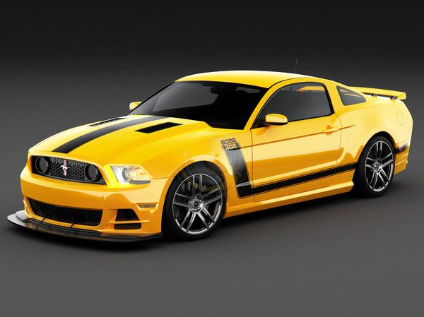 best 25 ford mustang history ideas on pinterest ford. Black Bedroom Furniture Sets. Home Design Ideas