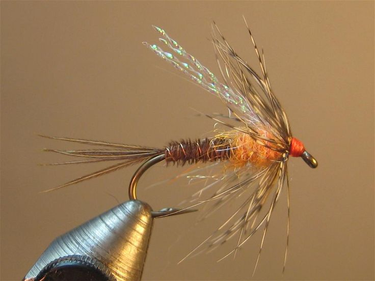 1000 images about flyfishing pmd sallies on pinterest for Ice fishing flies