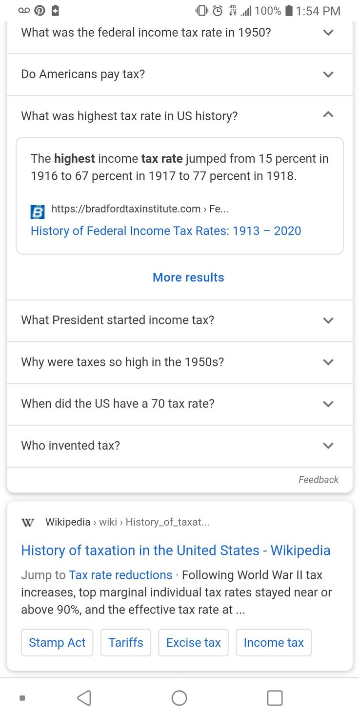 Pin by raf on Adam reality in 2020 Federal tax