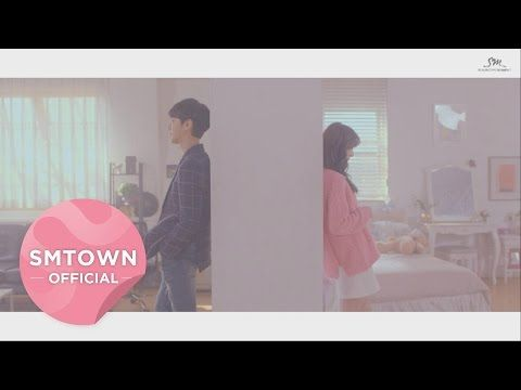 East Asia Addict: [MV+MP3] 예성(Yesung) [Super Junior] X 슬기(Seulgi) [R...