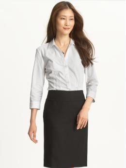105 best images about business attire for women on pinterest