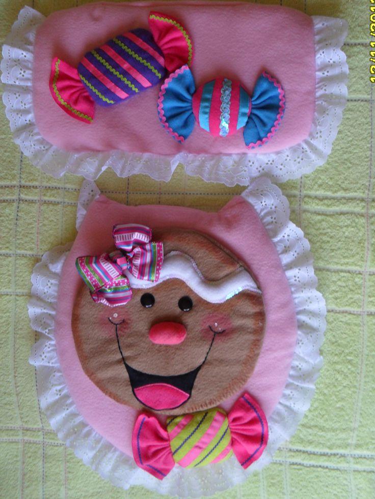 Juegos De Baño Kitty:Más de 1000 imágenes sobre JUEGOS DE BAÑOS en Pinterest