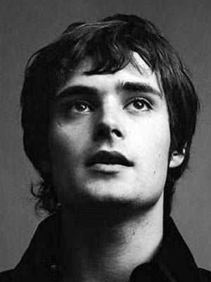 Leonard Whiting, the first Romeo my mind ever knew