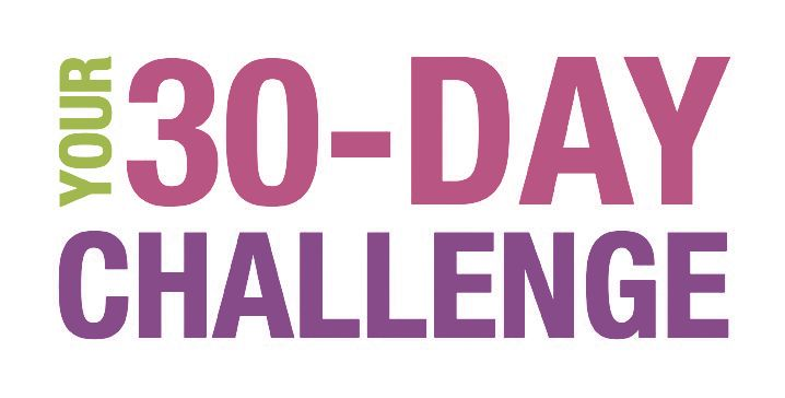 """Plexus 30 Day Challenge a Journey to Health & Wellness! I am super excited to announce an awesome Plexus 30 Day Challenge! This has been specifically designed to help you achieve maximum results in your weight loss journey. I will be here with my team every step of the way to help, encourage and motivate you. If you have been """"thinking about starting"""" then this is a perfect time to embark on the journey to a healthier body and arm yourself with healthier habits -- just in time for the…"""