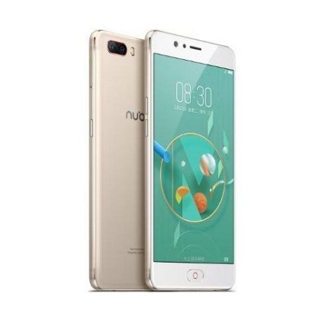 ZTE nubia M2 full specifications, features