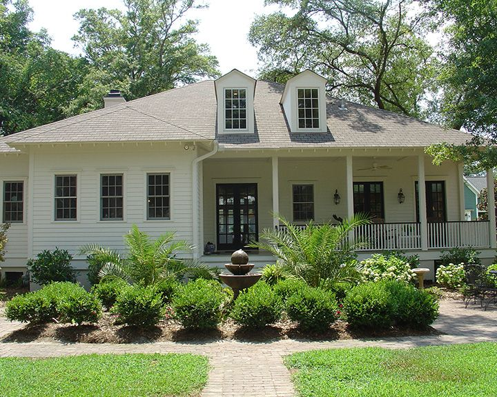17 best images about habersham sc on pinterest for Habersham house plans
