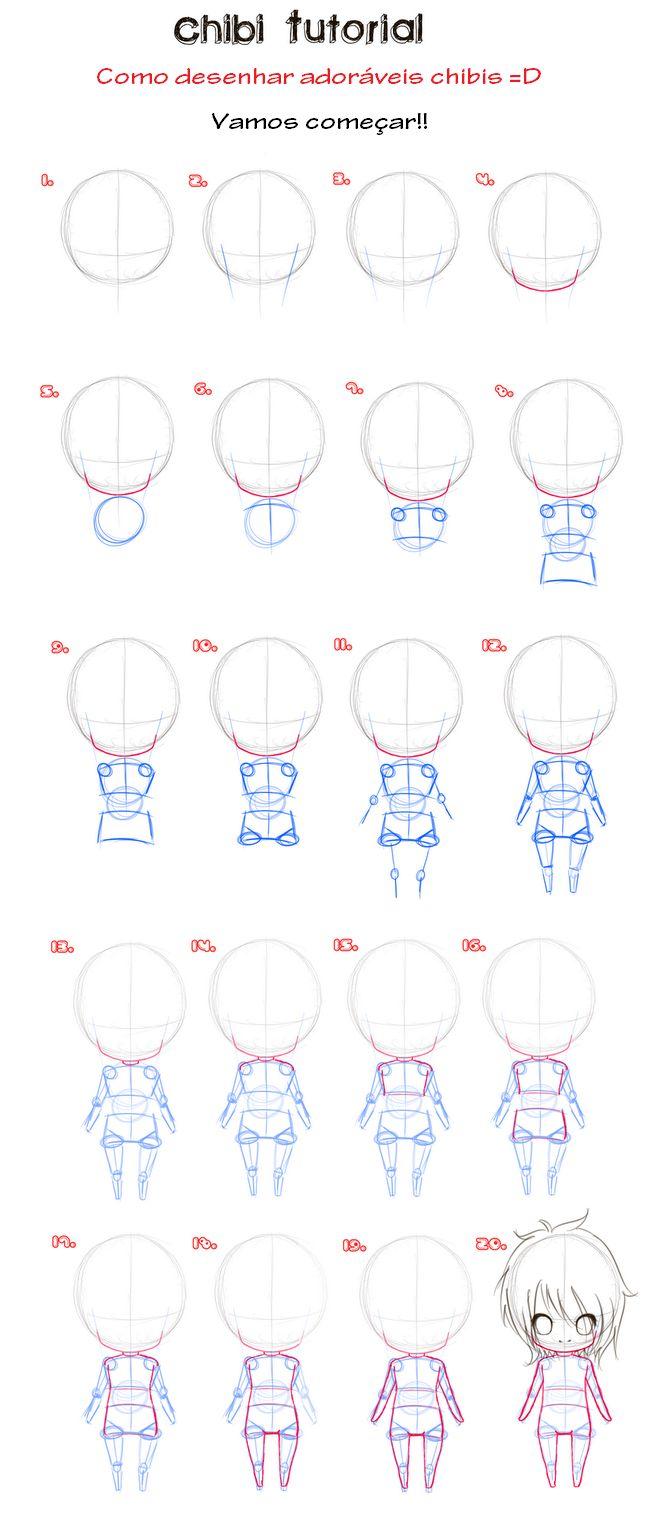 Mangá Design: Fevereiro 2013