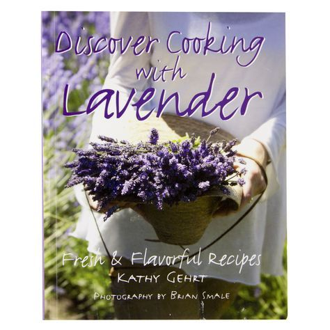 436 best Lavendel images on Pinterest | Lavender, Aromatherapy and ...