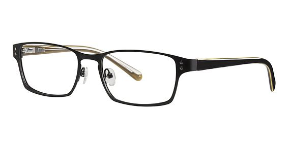 The Leonard by Penguin, available in 2 colors