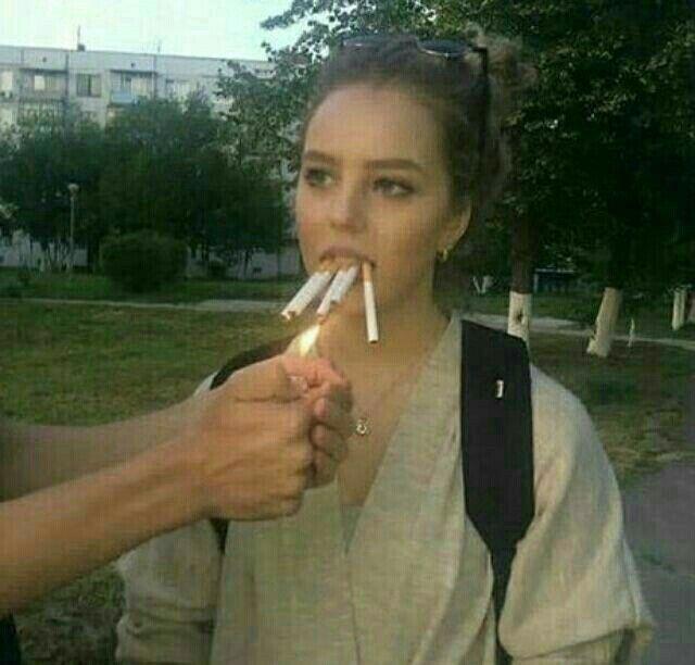 сигаретызажигалкасохрысохрывклезвиепошлосохрытоп