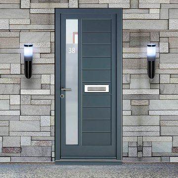 Dale High Performance Doors & Windows - External Doors. #externaldoor #externalcontemporarydoor #moderndoor