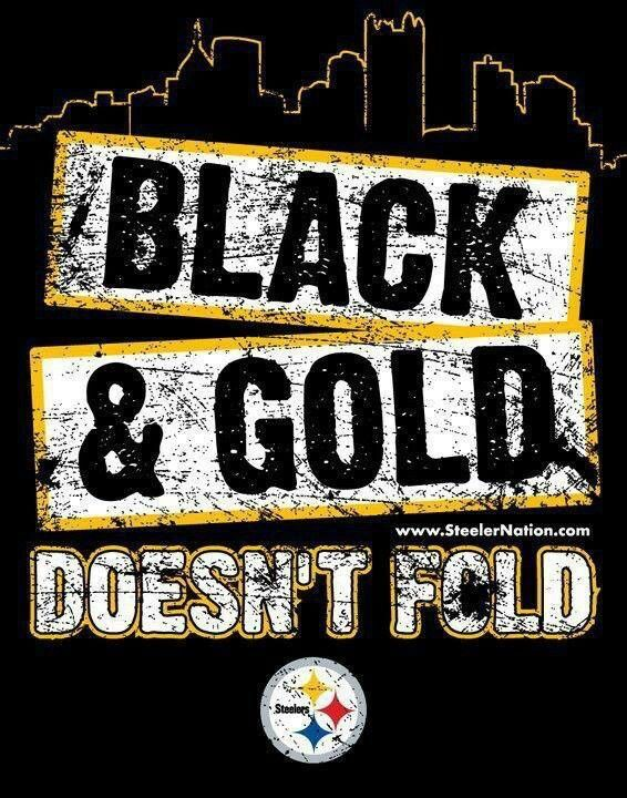 Image result for pittsburgh steelers picture quotes