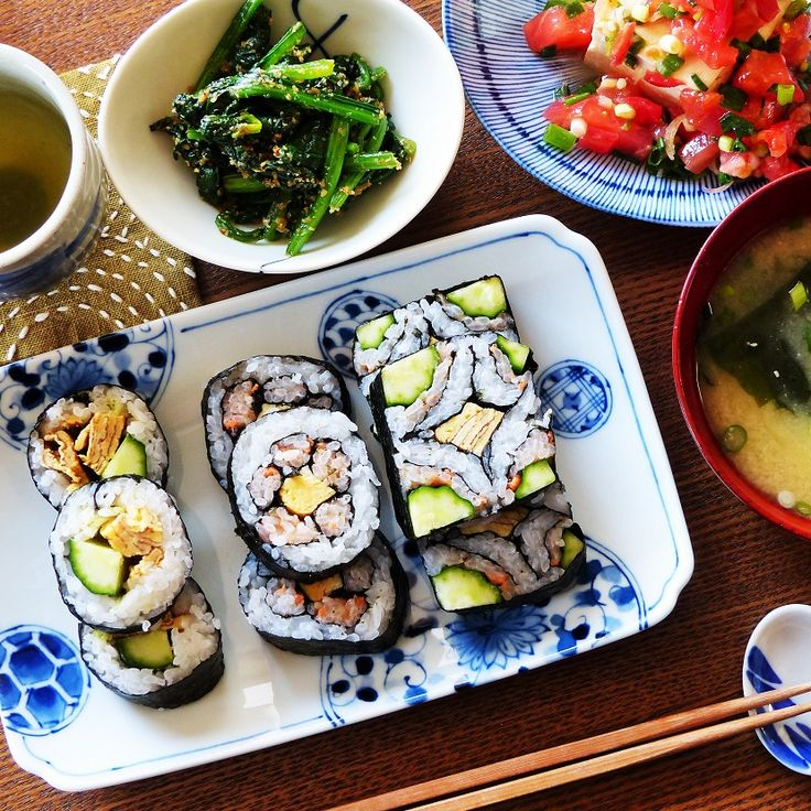 Becoming a Sushi Master with Tokyo Kitchen Cooking Class | Travel on the Brain