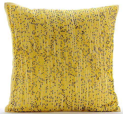 224 best Yellow Home Decor images on Pinterest