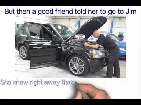 http://www.promechgarage.co.ukCar Repairs Arnold NottinghamVisit us now at Promech Garage Services, Unit 3b, Eagle Close, John Rann Bus Park, Arnold, Nottingham NG5 7FJOr just give us a call:01159 203 090 - 07565 808 115At Promech Garage Services, your experts for car repairs in Arnold Nottingham, we specialize in the maintenance, repair and testing of BMW, VW, Mercedes and Audi. For all car repairs in and MOT testing in Arnold, we offer main dealer servicing for these and all other makes…