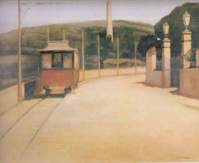tram_v_glori.jpg (400×328)