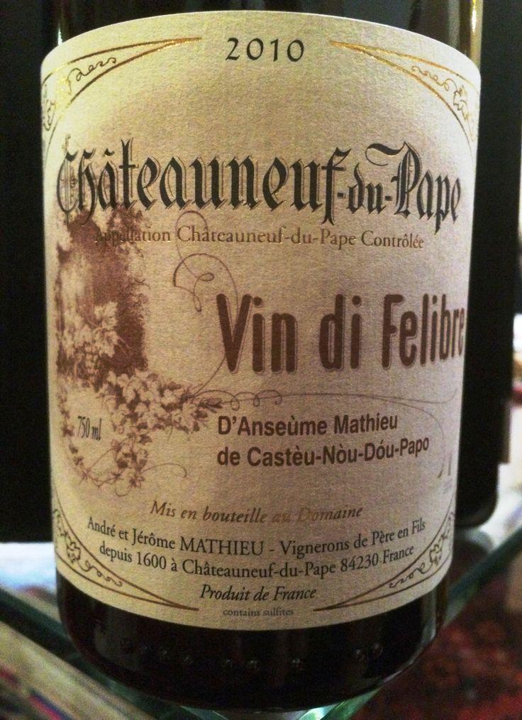 Connu Les 65 meilleures images du tableau Wine tasting - Degustation de  VY74