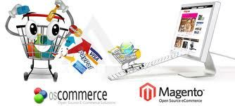 There are vast numbers of developers who are well versed with the various features, themes and templates of this cart. We have huge team of highly trained developers who have that zest in themselves to make the best for our clients and we are sure that our services will fulfill all your business needs.
