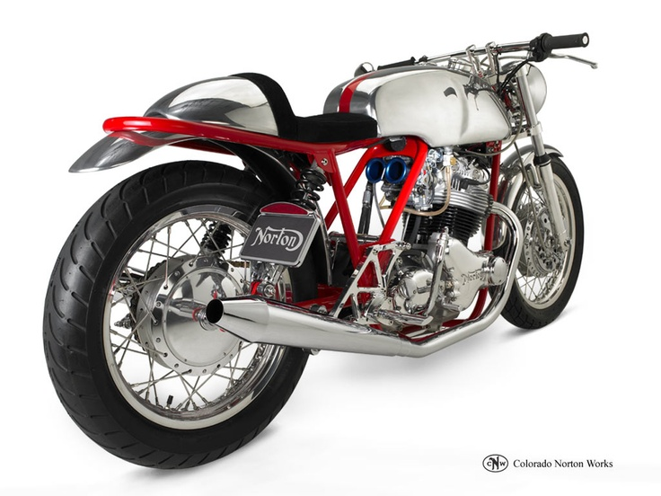 186 best motorcycles, café racer images on pinterest | cafe racers