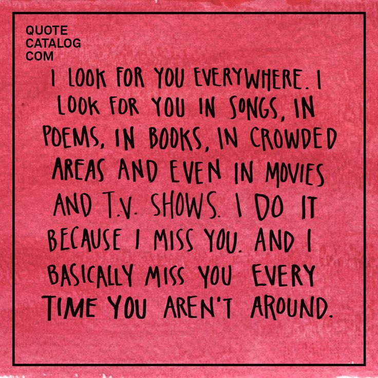 Romantic I Miss You Quotes: 68 Best Images About Obsessively Romantic Quotes On