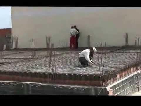 43 best Construction 04 images on Pinterest Building, Construction