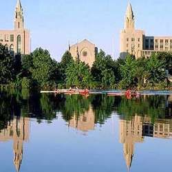 Studying at the Boston University --- http://meetmycollege.com/Home/College/2889