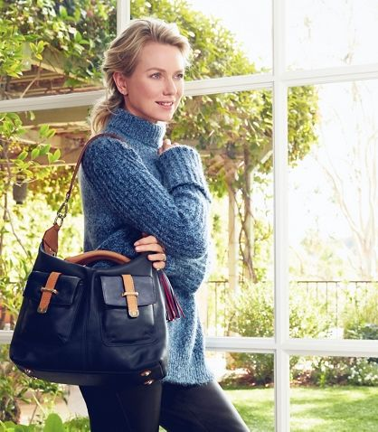Breast Health International - Naomi Watts Share this image on Pinterest now. http://www.tommy.com/bhi