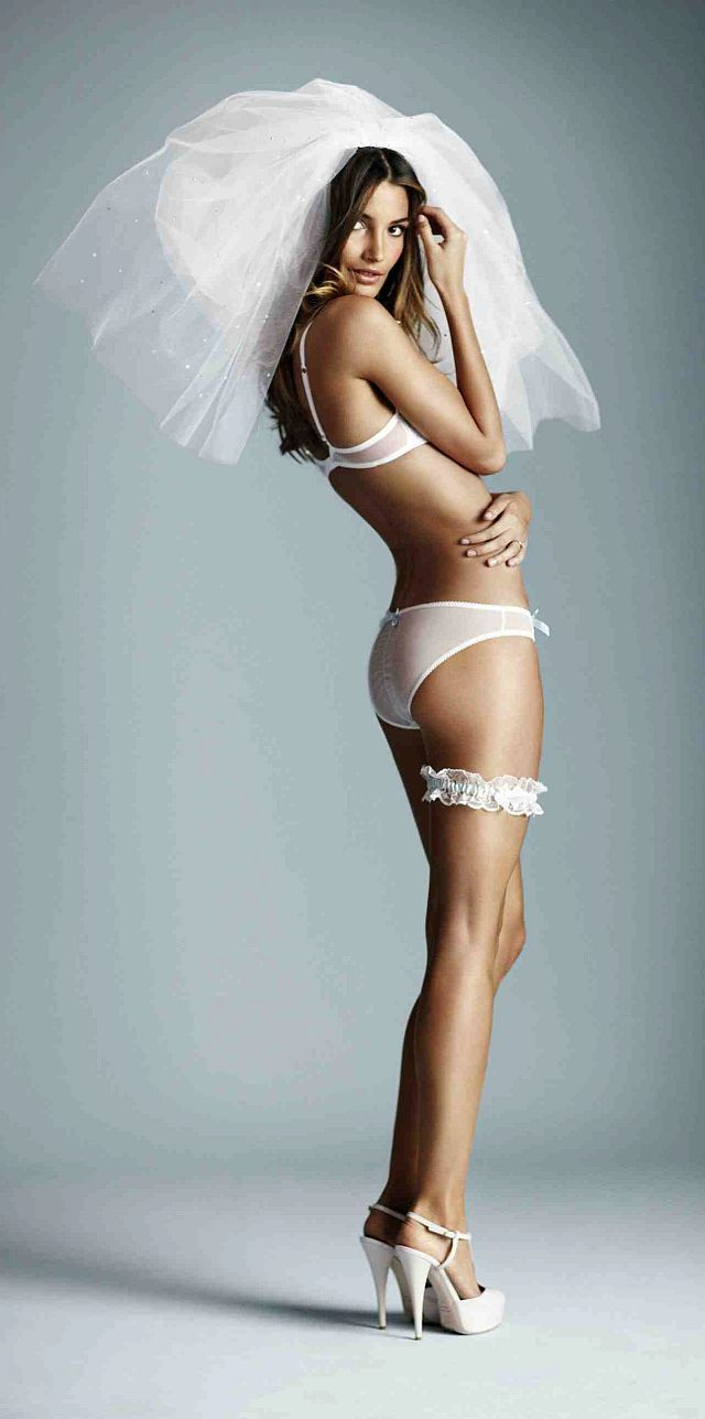 189 best Style - Intimates images on Pinterest | Lingerie, Pretty ...