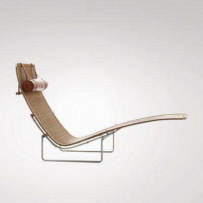 http://modernism.com/designers-and-manufactures/poul-kjaerholm