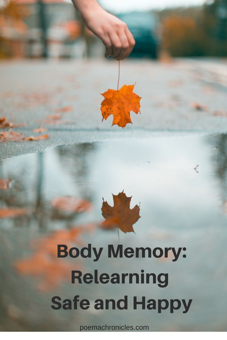 What stories is your body telling you? Listening to your body can bring healing to a number of areas in your life. #body #bodymemory #memory #memories #memorycare #trauma #healing #selfcare #selfawareness #emotionalhealth #physical #wellbeing #christianblogger