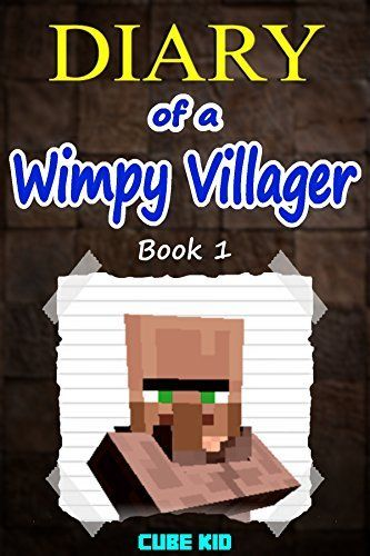 Minecraft Diary Diary of a 6th Grade Steve   A Walk to a Haunted Forest Book 3