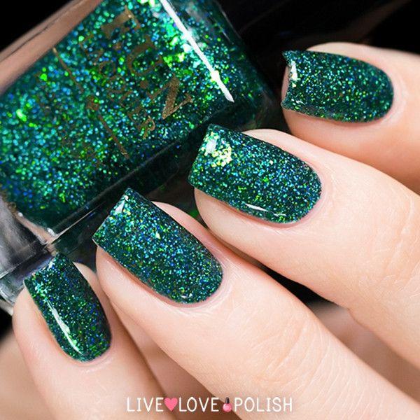 Mejores 75 imágenes de Nails en Pinterest | Uñas bonitas, Diseño de ...