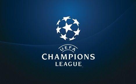 Assistir Liga dos Campeões Ao Vivo – Champions League: http://www.aovivotv.net/liga-dos-campeoes-ao-vivo/