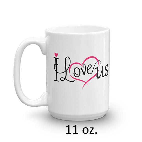 You Might Be A Muppet Funny Girlfriend 11Oz 15Oz Gift Coffee Tea Mug
