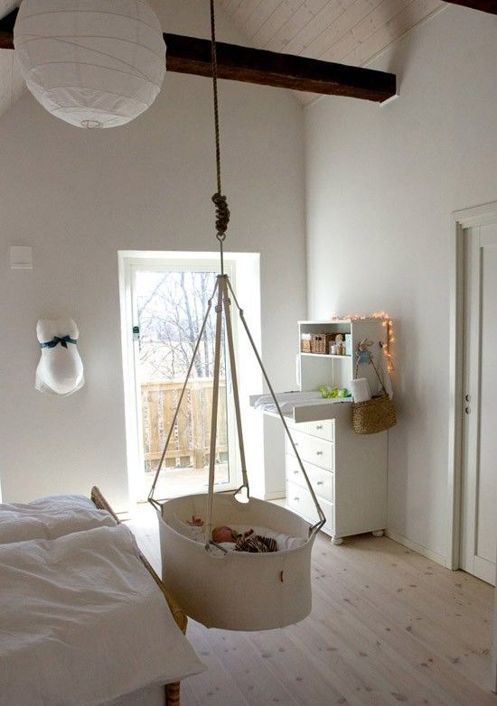 221 best slaapkamer images on pinterest bedrooms bedroom ideas and room - Baby slaapkamer deco ...