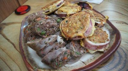 [속초맛집]단천식당