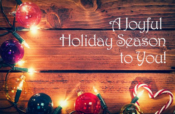 Best Wishes to All Our Friends on The Holidays - http://www.schneider-insurance.com/uncategorized%sample-post%